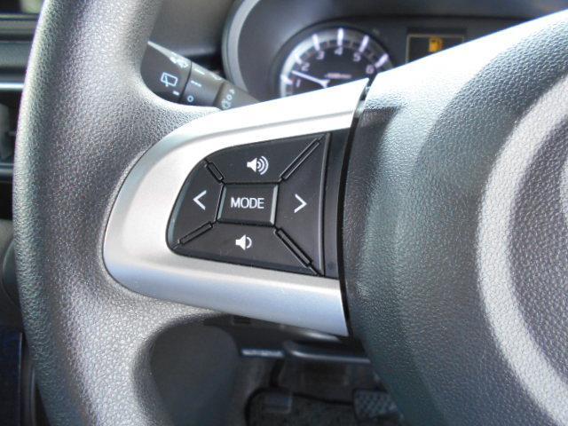 カスタムR 運転席シートヒーター フロントデアイサー LED(17枚目)