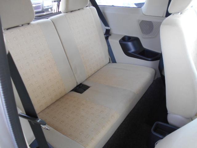 XR 4WD キーレス フォグランプ 電動格納ミラー(10枚目)