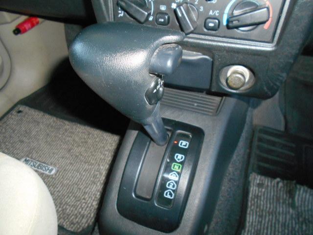 XR 4WD キーレス フォグランプ 電動格納ミラー(15枚目)