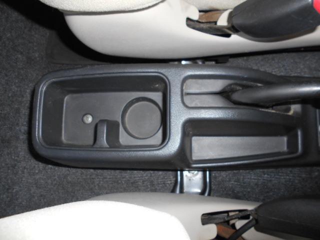 XR 4WD キーレス フォグランプ 電動格納ミラー(17枚目)