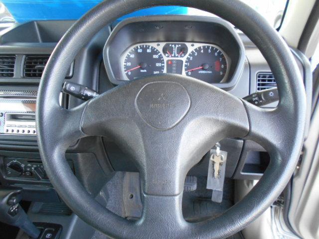 XR 4WD キーレス フォグランプ 電動格納ミラー(18枚目)