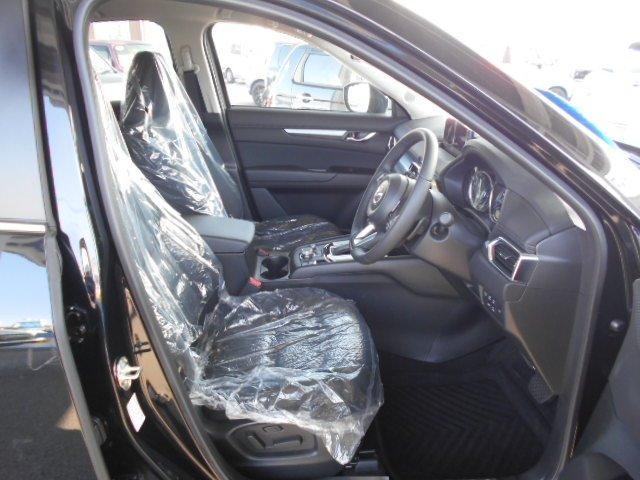 XD プロアクティブ 360°ビューモニター 8インチモニター CD DVD 地デジ 全車速追従機能付レーダークルーズ スマート・ブレーキ・サポート 19インチアルミ パワーバックドア パワーシート LEDヘッドライト(11枚目)