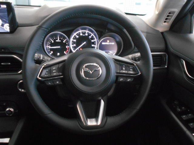 XD プロアクティブ 360°ビューモニター 8インチモニター CD DVD 地デジ 全車速追従機能付レーダークルーズ スマート・ブレーキ・サポート 19インチアルミ パワーバックドア パワーシート LEDヘッドライト(16枚目)