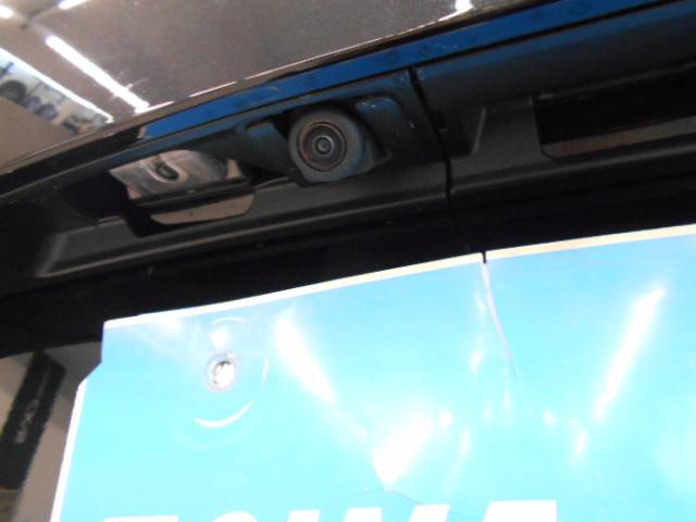 XD プロアクティブ 360°ビューモニター 8インチモニター CD DVD 地デジ 全車速追従機能付レーダークルーズ スマート・ブレーキ・サポート 19インチアルミ パワーバックドア パワーシート LEDヘッドライト(23枚目)