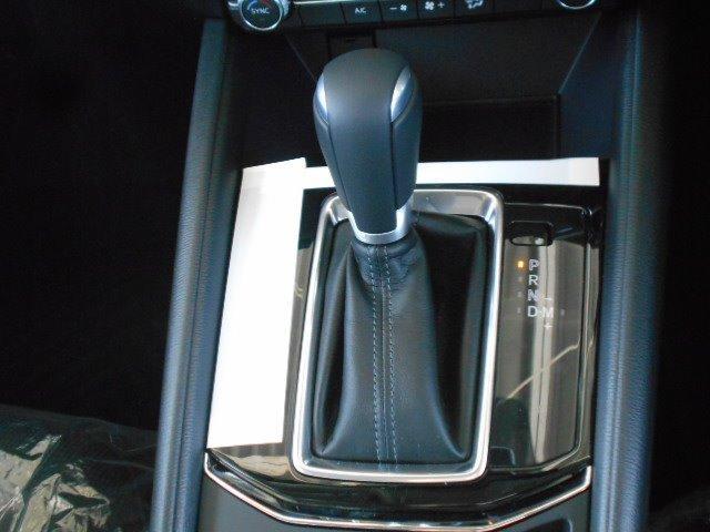 XD プロアクティブ 360°ビューモニター 8インチモニター CD DVD 地デジ 全車速追従機能付レーダークルーズ スマート・ブレーキ・サポート 19インチアルミ パワーバックドア パワーシート LEDヘッドライト(28枚目)