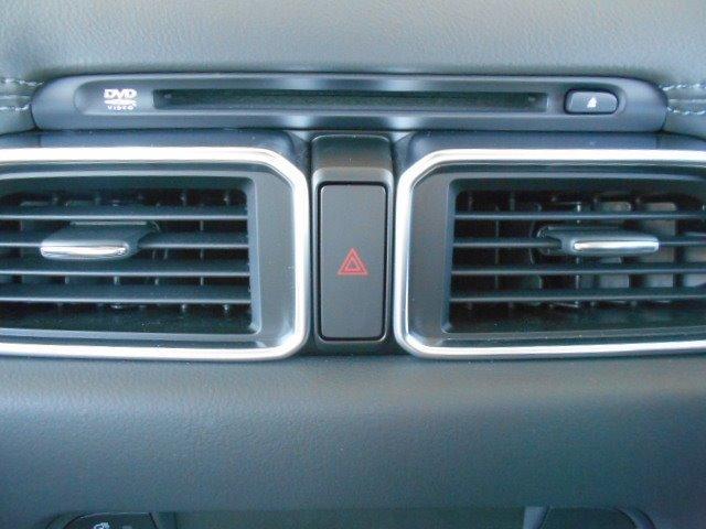 XD プロアクティブ 360°ビューモニター 8インチモニター CD DVD 地デジ 全車速追従機能付レーダークルーズ スマート・ブレーキ・サポート 19インチアルミ パワーバックドア パワーシート LEDヘッドライト(31枚目)