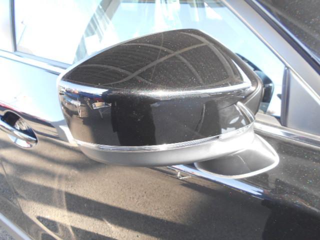 XD プロアクティブ 360°ビューモニター 8インチモニター CD DVD 地デジ 全車速追従機能付レーダークルーズ スマート・ブレーキ・サポート 19インチアルミ パワーバックドア パワーシート LEDヘッドライト(34枚目)