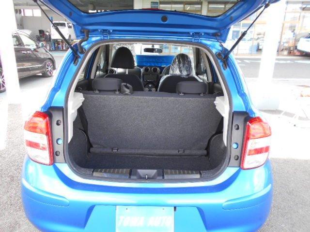 12X プッシュスタート キーフリー SDナビ 地デジ ETC 車高調 社外アルミ 電動格納ミラー リモコンスターター フォグランプ(9枚目)