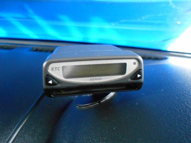 12X プッシュスタート キーフリー SDナビ 地デジ ETC 車高調 社外アルミ 電動格納ミラー リモコンスターター フォグランプ(18枚目)