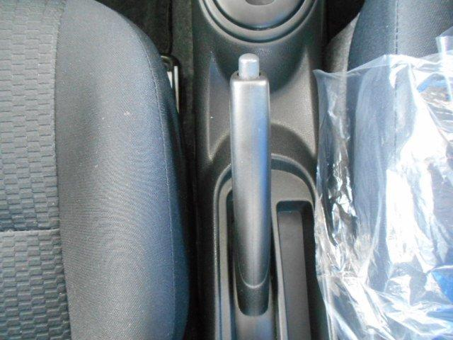 12X プッシュスタート キーフリー SDナビ 地デジ ETC 車高調 社外アルミ 電動格納ミラー リモコンスターター フォグランプ(21枚目)