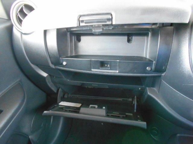 12X プッシュスタート キーフリー SDナビ 地デジ ETC 車高調 社外アルミ 電動格納ミラー リモコンスターター フォグランプ(25枚目)