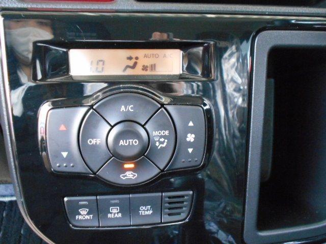5速MT ナビ ビルトインETC フルセグTV Bluetooth プッシュスタート&キーフリー HIDライト CD DVD再生 革巻きステアリング オートエアコン フォグランプ ドアミラーウインカー(24枚目)