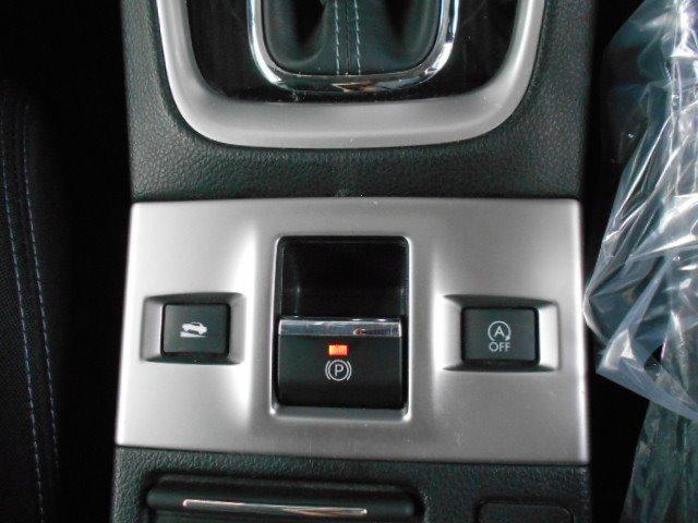 1.6GTアイサイト プラウドエディション スバル純正メモリーナビ バックカメラ ビルトインETC クルーズコントロール LEDヘッドライト パワーシート ターボ Bluetooth プッシュスタート スマートキー フルセグTV 4WD(19枚目)