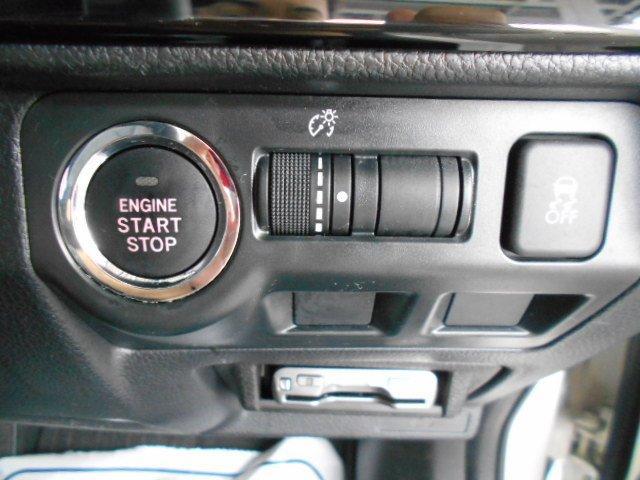 1.6GTアイサイト プラウドエディション スバル純正メモリーナビ バックカメラ ビルトインETC クルーズコントロール LEDヘッドライト パワーシート ターボ Bluetooth プッシュスタート スマートキー フルセグTV 4WD(20枚目)