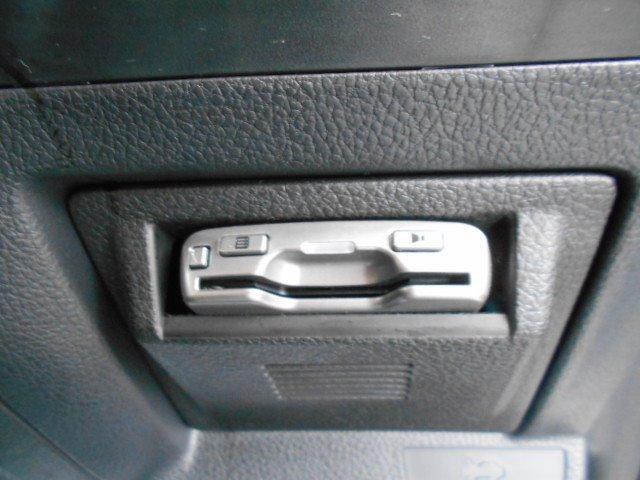 1.6GTアイサイト プラウドエディション スバル純正メモリーナビ バックカメラ ビルトインETC クルーズコントロール LEDヘッドライト パワーシート ターボ Bluetooth プッシュスタート スマートキー フルセグTV 4WD(21枚目)