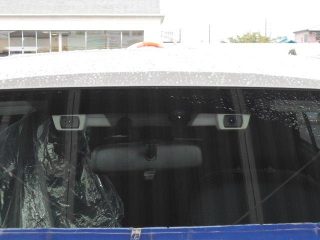 1.6GTアイサイト プラウドエディション スバル純正メモリーナビ バックカメラ ビルトインETC クルーズコントロール LEDヘッドライト パワーシート ターボ Bluetooth プッシュスタート スマートキー フルセグTV 4WD(23枚目)