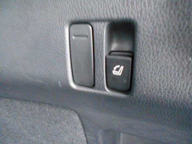 1.6GTアイサイト プラウドエディション スバル純正メモリーナビ バックカメラ ビルトインETC クルーズコントロール LEDヘッドライト パワーシート ターボ Bluetooth プッシュスタート スマートキー フルセグTV 4WD(24枚目)