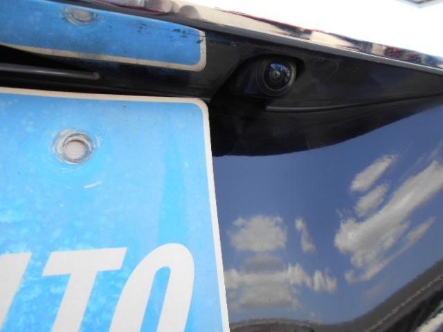 G・ターボパッケージ 純正ナビ バックカメラ 地デジ Bluetooth 両側電動スライドドア HID フォグランプ ETC オートクルーズ(17枚目)