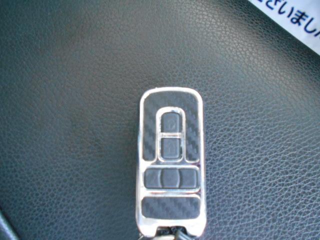 G・ターボパッケージ 純正ナビ バックカメラ 地デジ Bluetooth 両側電動スライドドア HID フォグランプ ETC オートクルーズ(20枚目)