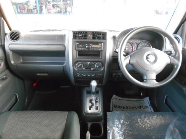 XC 4WD キーレス ETC ルーフキャリア 背面タイヤ フォグランプ(14枚目)