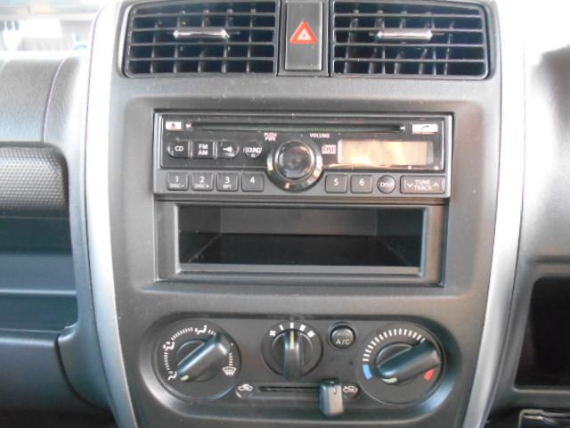 XC 4WD キーレス ETC ルーフキャリア 背面タイヤ フォグランプ(16枚目)