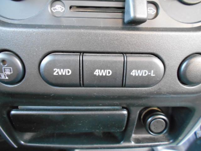 XC 4WD キーレス ETC ルーフキャリア 背面タイヤ フォグランプ(17枚目)