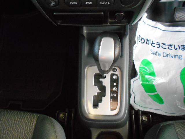 XC 4WD キーレス ETC ルーフキャリア 背面タイヤ フォグランプ(18枚目)