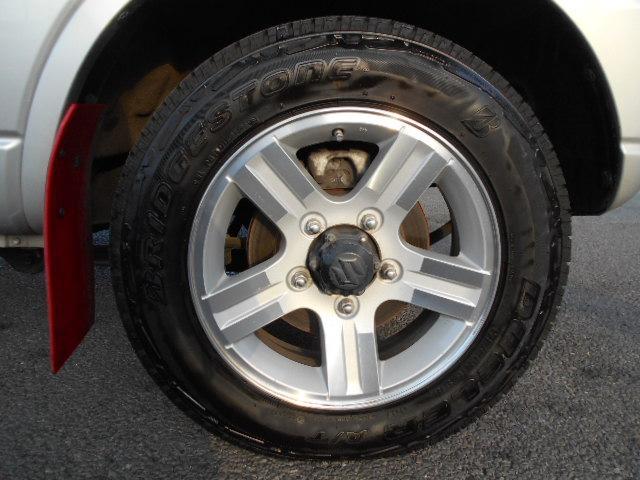 XC 4WD キーレス ETC ルーフキャリア 背面タイヤ フォグランプ(21枚目)