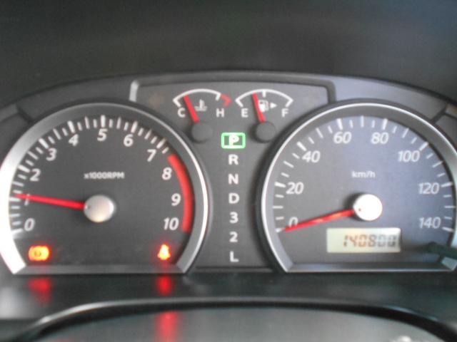 XC 4WD キーレス ETC ルーフキャリア 背面タイヤ フォグランプ(22枚目)