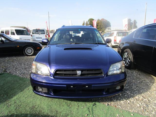 内外装良好でございます。新車価格3,008,000円税別