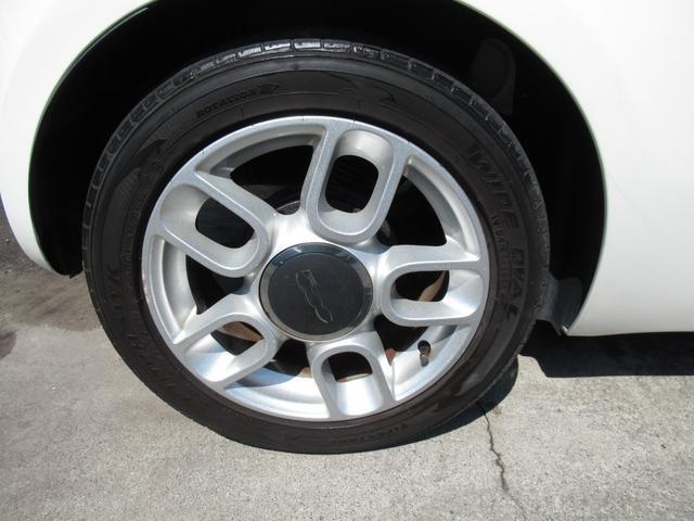 タイヤが少し減り気味です、タイヤ代通常価格の30%オフ、工賃タダでOKです。