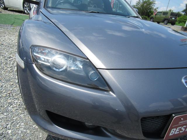 タイプS スポーツプレステージリミテッドII 専用革シート HKS車高調 Odula製マフラー(23枚目)