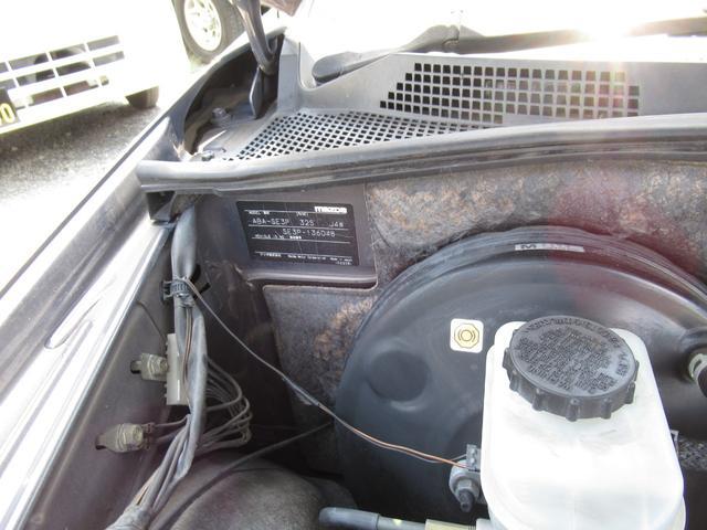 タイプS スポーツプレステージリミテッドII 専用革シート HKS車高調 Odula製マフラー(44枚目)