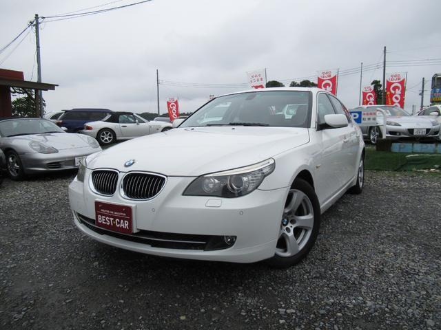 2500CCで自動車税年間¥51700円になります、13年超え課税になります。