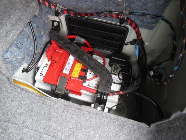 バッテリーは現在良好ですが、交換ご希望の方は、適合品を¥15000円で提供させていただきます。工賃込です。