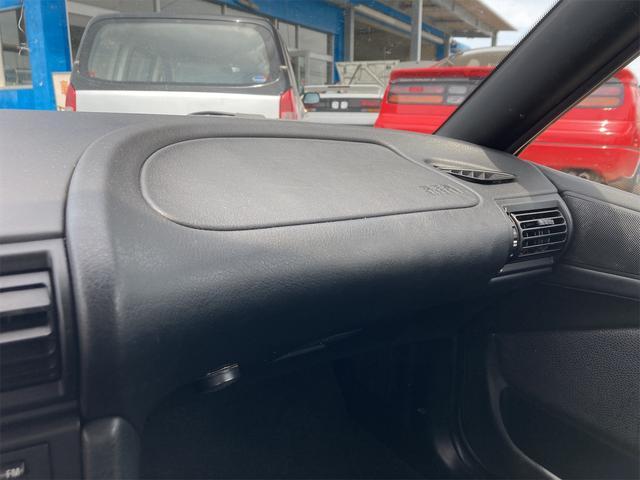 BMW Z3ロードスター
