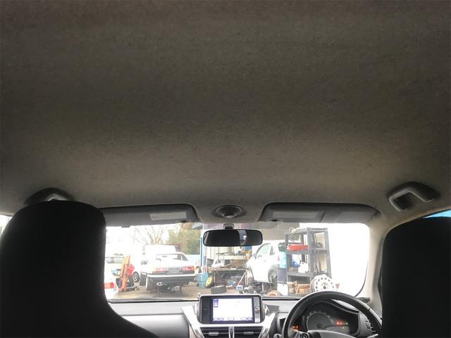 「トヨタ」「iQ」「コンパクトカー」「栃木県」の中古車2