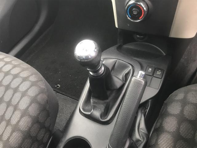 「トヨタ」「iQ」「コンパクトカー」「栃木県」の中古車29