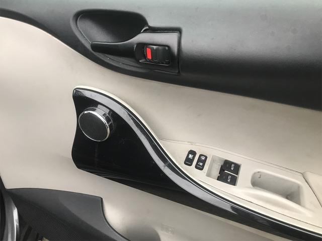 「トヨタ」「iQ」「コンパクトカー」「栃木県」の中古車33