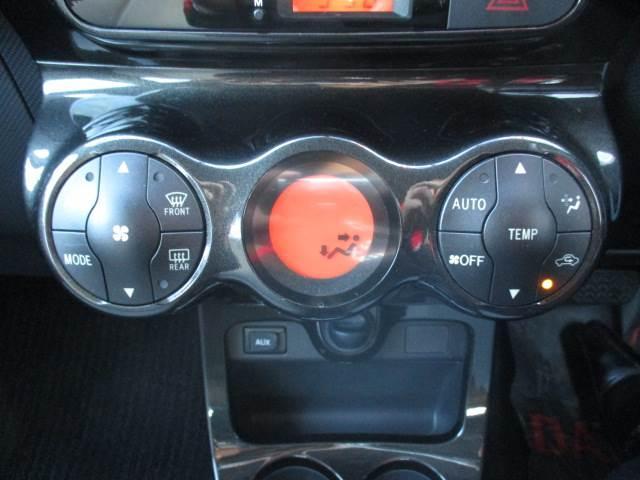 トヨタ イスト 150G