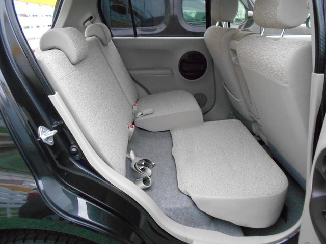 トヨタ パッソ X ユルリ ワンオーナー ワンセグ・SDナビ スマートキー