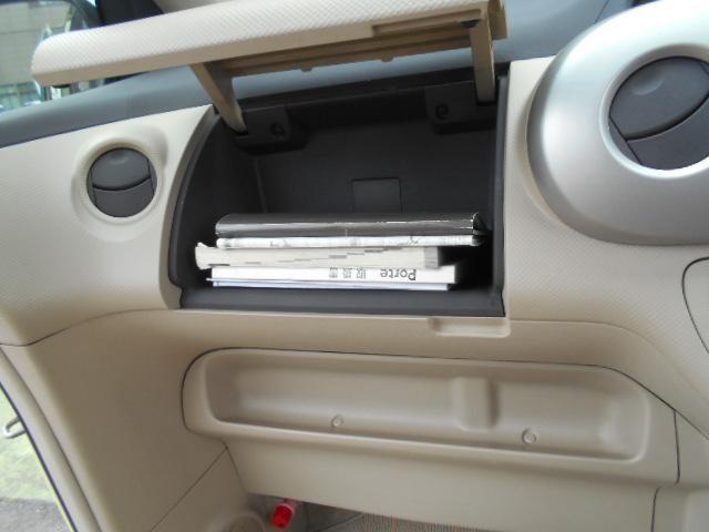 トヨタ ポルテ 130i DVDナビ 左パワースライドドア