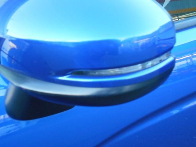 ホンダ フィット 13G・Lパッケージ  ワンオーナー車 純正ナビ ワンセグ