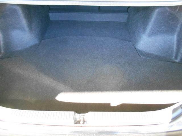 トヨタ マークX 250G Fパッケージ ワンオーナー 純正HDDナビ