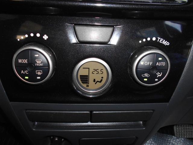 ダイハツ クー CX メモリーナビ ワンセグTV Bカメラ スマートキー