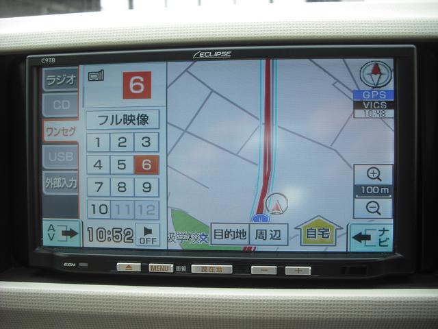 トヨタ パッソ X 純正オーディオ キーレスエントリー