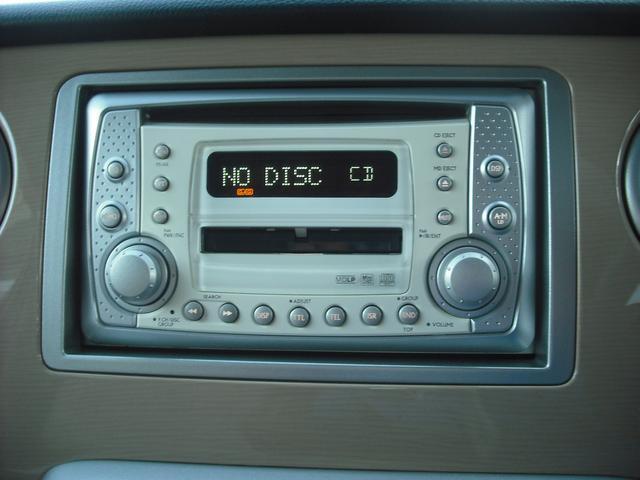 スズキ アルトラパン G エディション CDオーディオ ETC アルミホイール