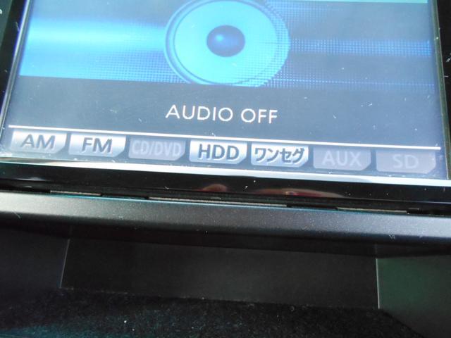 トヨタ ヴェルファイア 2.4Z 純正ナビ TV 電動スライドドア ETC HID