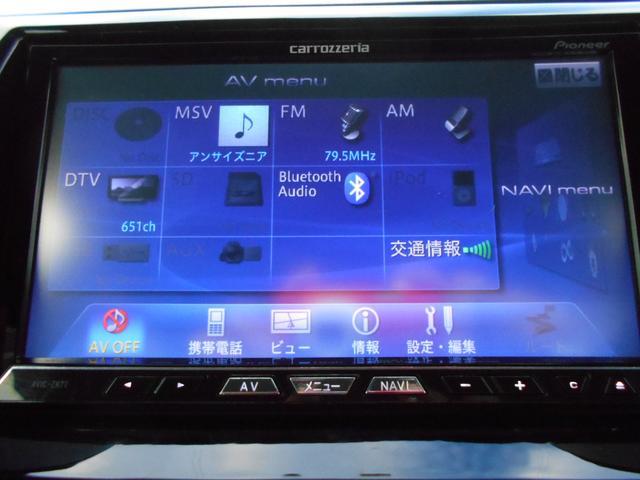 ハイウェイスターターボ ナビ TV ETC(16枚目)