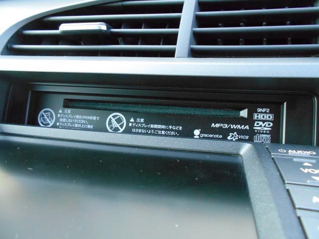 X HDDナビパッケージ TV バックカメラ ETC(16枚目)